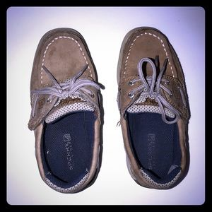 🌺SALE🌺 Sperry shoes